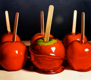 morrison-candy_apples