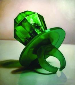 morrison-green_ringpop
