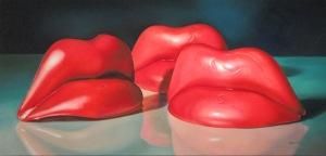 morrison-wax_lips