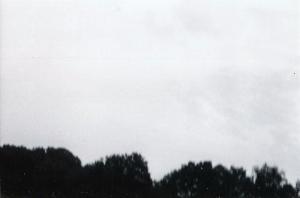 tornado sky