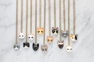 cats-nec
