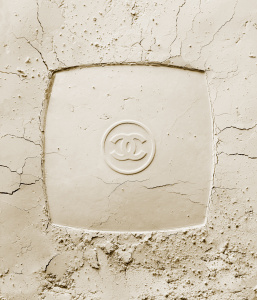 josh-caudwell_advertising_photographer_london_commercial_makeup_cosmetics_powder_imprint_chanel