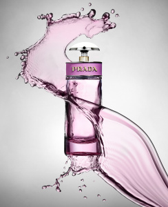 josh-caudwell_advertising_photographer_london_commercial_still_life_perfume_fragrance_prada