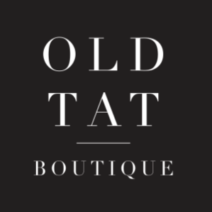 old_tat_boutique