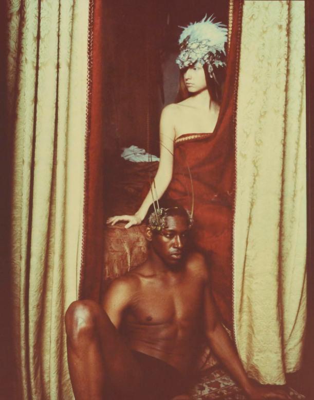 OldTat_Othello2000_Ralph_Whitehead-11