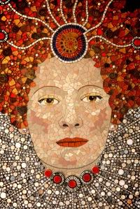 BECKY-Mosaics-QE-7408-3