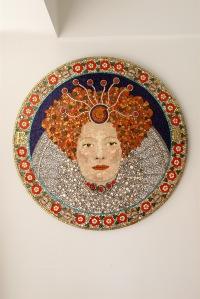 BECKY-Mosaics-QE-7411