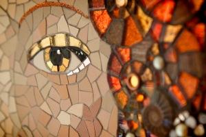 BECKY-Mosaics-QE-7422