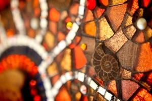BECKY-Mosaics-QE-7427