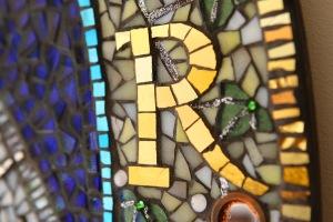 BECKY-Mosaics-QE-7436