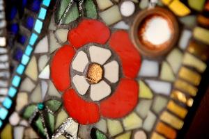 BECKY-Mosaics-QE-7437